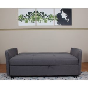HiTech sofa bed sleeper