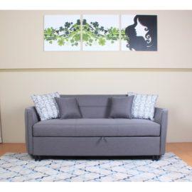 HiTech sofa bed sleeper
