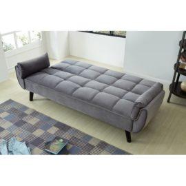 Cheep sofa bed clickclack