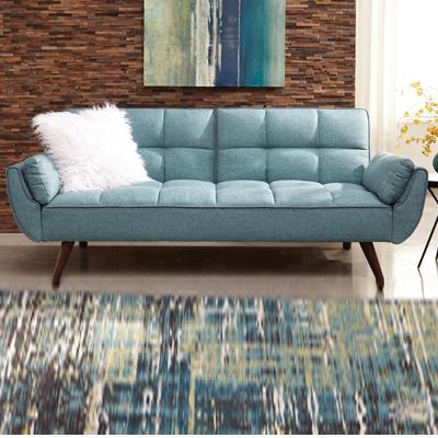 Beau Paradise Furniture