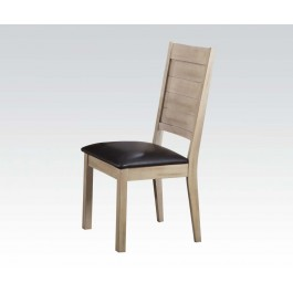 Ramona light dining chair