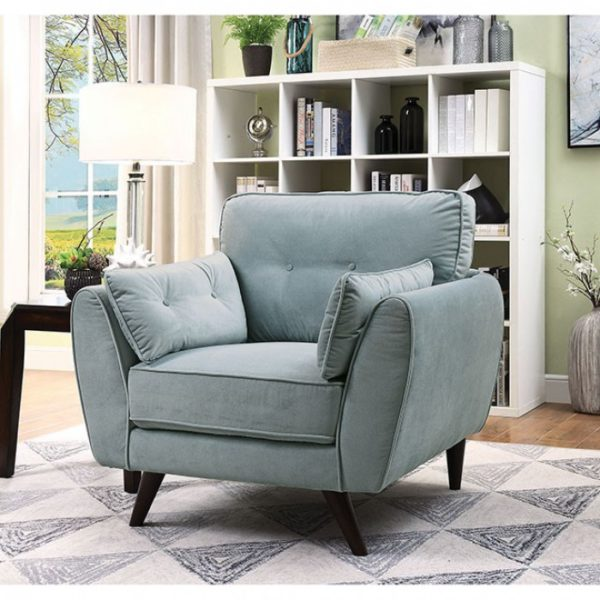 Tremendous Phillipa Accent Chair Lamtechconsult Wood Chair Design Ideas Lamtechconsultcom