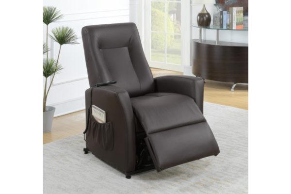 recliner lifter chair