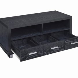 """47"""" Modern tv stand for 50""""TV"""