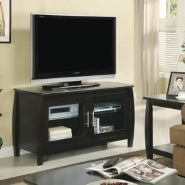 "47"" tv stand for 50""TV"