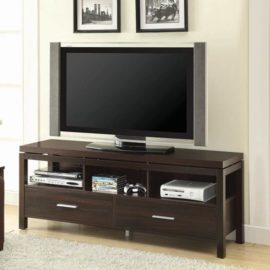 "60"" Modern tv stand for 50""TV"