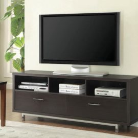 "60"" Modern tv stand for 72""TV"