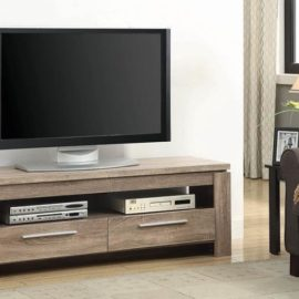 "47"" Modern tv stand for 50""TV"