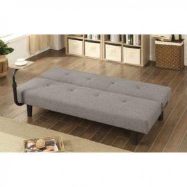 Serving Tray Futon Sleeper sofa