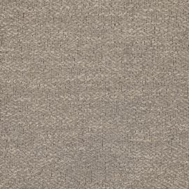 Bryn sectional fabric