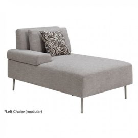 Bryn right arm Chaise