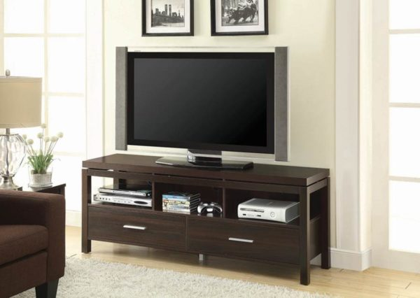 """60"""" Modern tv stand for 50""""TV"""
