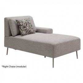 Bryn left arm chaise