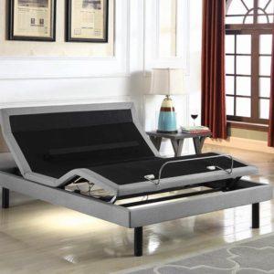 Ashbrook Adjustable Bed Base