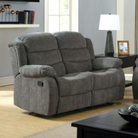 Millville Non-Power Chair Recliner