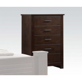 Panang bedroom collection Chest