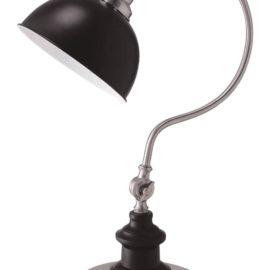 Briar reading table lamp
