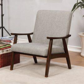 Deena Chair