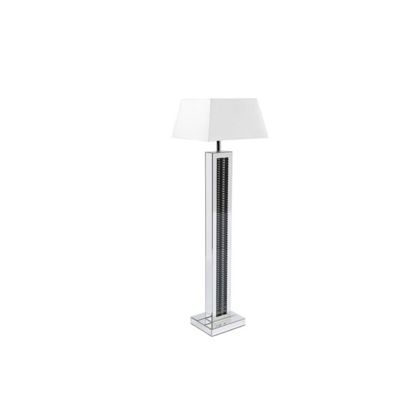 Floor Lamp with Led Light