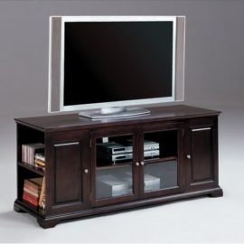 HARRIS 62' TV STAND