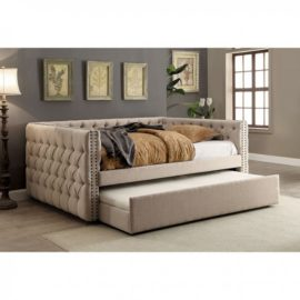 Suzanne Twin/Full Daybed