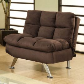 COCOA BEACH FUTON CHAIR