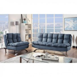 ARISTO FUTON SOFA CHAIR