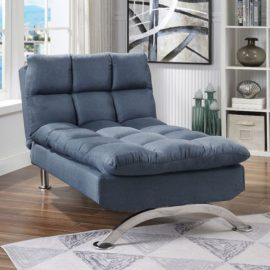 ARISTO FUTON CHAISE