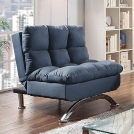 ARISTO FUTON CHAIR