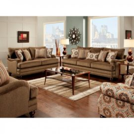 Adderley sofa set