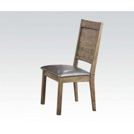 Ramona Rustic Dining Chair