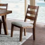Signe Dining Table Chair