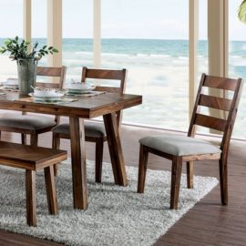 Signe Dining Table