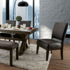 Irving Dining Chair