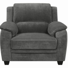 Northend Grey Chair