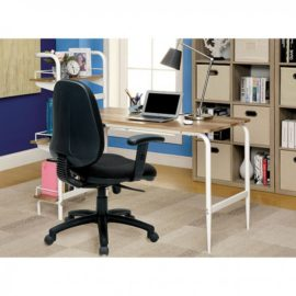Maisy Computer Desk