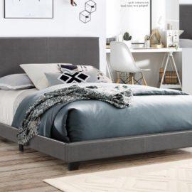 Erin Bed frame