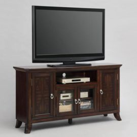 """Katherine 60"""" TV stand"""