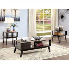 Vilgot Coffee Table Set