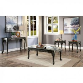 Vilgot Coffee Table Set