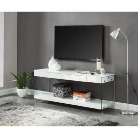 "SABUGAL 70"" or 60"" TV STAND"