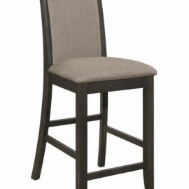 Clarksville Counter Height Stools (Set Of 2)