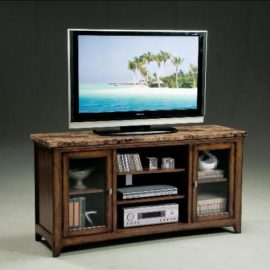 Thurner Entertainment Console