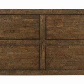Coleman Rustic C.H. Table top