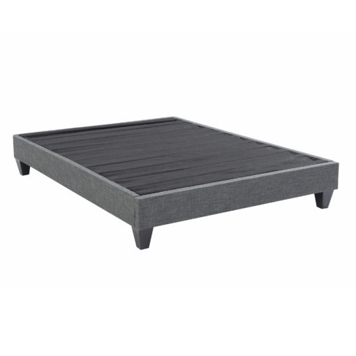 ACBED-10 Platform Bed in all sizes
