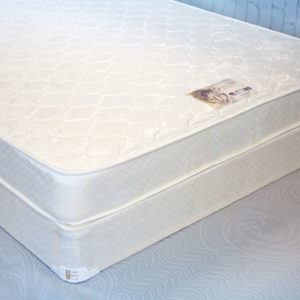Golden series2 mattress