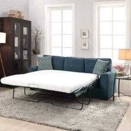 Catherine sleeper sofa