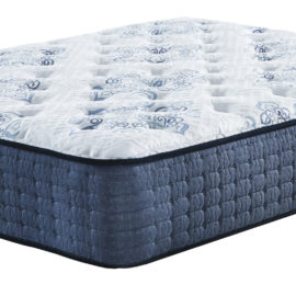 "Mt.Dana 15"" Firm Mattress"