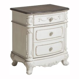 Cinderella Collection Nightstand
