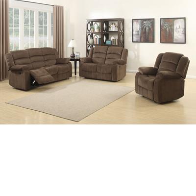 Bill recliner set